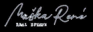 René Muška - Realitní služby